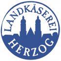 Herzog_Logo_RGB_150dpi
