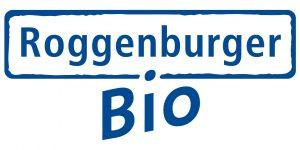 Roggenburger_BIO