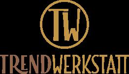 Trendwerkstatt-Logo-mit-Signet-oben-RGB