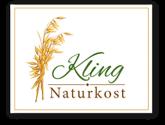 logo-kling-naturkost-bio